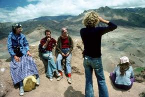 278347-hippie-trail-asia-overland-route