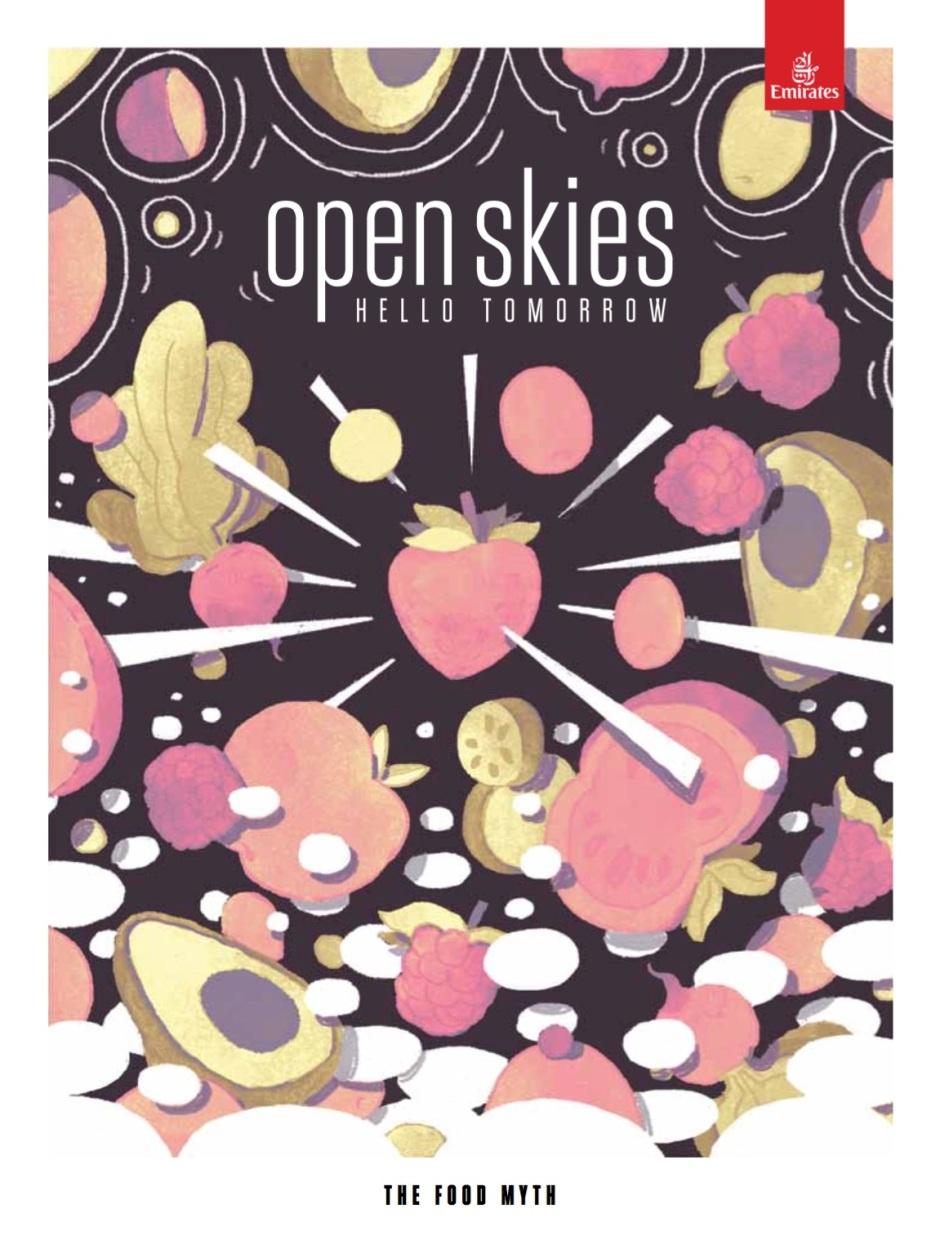 OpenSkies1