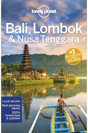 Bali_Lombok_And_Nusa_Tenggara_17.9781786575104.browse.0