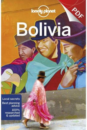 Bolivia_10.9781786574732002.pdp.0