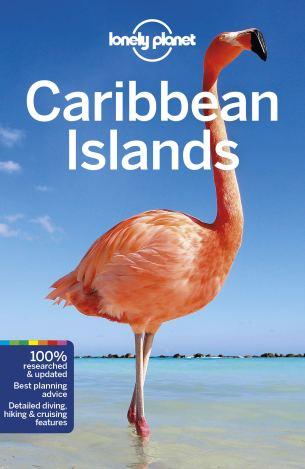 Caribbean1