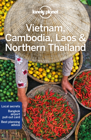 Vietnam_Cambodia_Laos_and_Northern_Thailand_6.9781787017955.browse.0